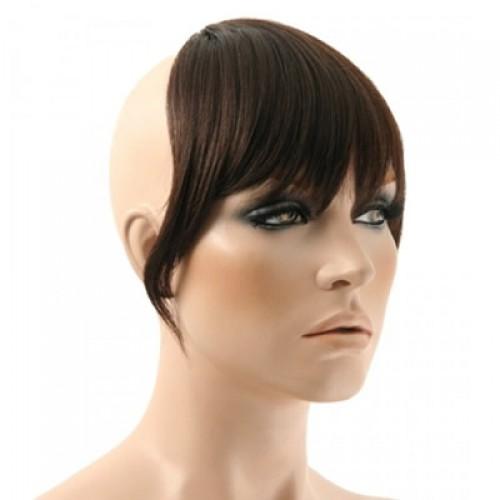 Бретони от 100% Естествена коса