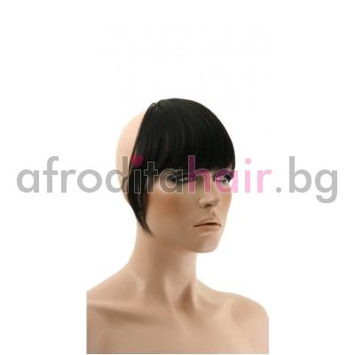 1B. Бретони от 100% Естествена коса