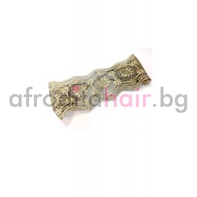 1. Лента за коса